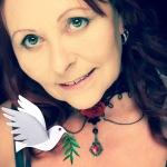 Cheryl Shepard picture