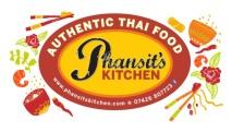 phansits-logo-medium (3)_jpeg