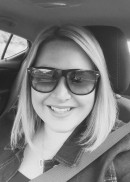Samantha Barnett profile pic