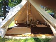 stephen cass tent4.JPG