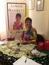 Linda Bassett 1