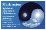 mark aston 2