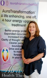 Thrive Health Therapies 1