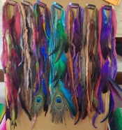 Hair Sparkles & Feathers3.jpg