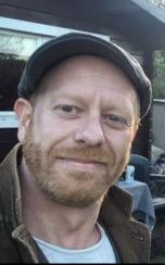 Ian Griffiths 2